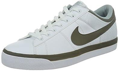 Nike Blazer SP High (White / White-Varsity Red-Midnight Navy) 11 D(M) US