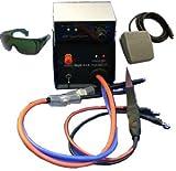 超小型 卓上スポット溶接機 HSW-01Aセット 5 熱電対用