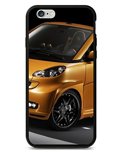cheap-brand-new-case-cover-smart-brabus-ultimate-smart-cars-iphone-se-iphone-5-5s-phone-case