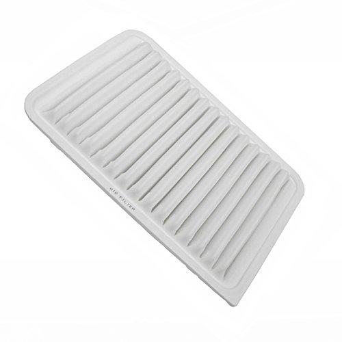 Beck Arnley 042-1716 Air Filter