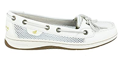 Sperry Top-Sider Women's angelfish Slip-On