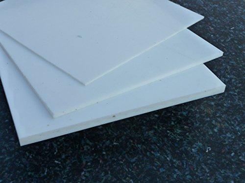 hoja-ptfe-blanco-1200-x-50-x-15-mm-plato-ptfe-teflon