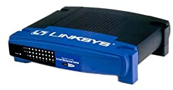 Cisco-Linksys  EZXS88W EtherFast 10/100 8-Port Workgroup Switch