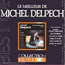 Les grandes chansons - Best Of (1 CD)