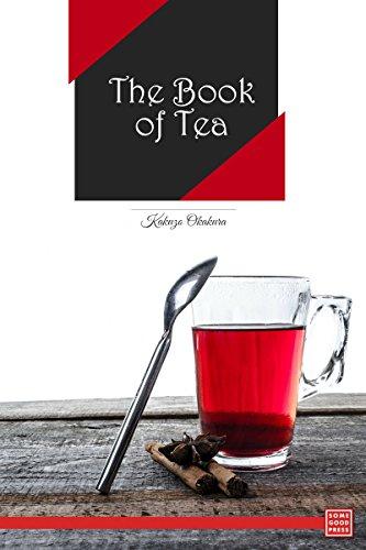 Free Kindle Book : The Book of Tea
