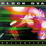 Collective (The Singles 1988-1993) REMIXED - 14 tracks