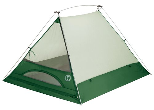 Eureka Timberline 2 XT Adventure 7-Foot by 5-Foot Two-Person Tent  sc 1 st  Top C&ers Trailer Tent & Top Campers Trailer Tent: Eureka Timberline 2 XT Adventure 7-Foot ...