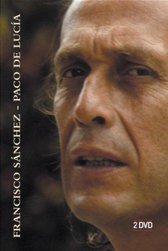 Francisco Sánchez -- Paco de Lucía