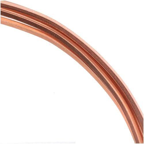 alambre-de-cobre-solido-de-calibre-14-de-cuadrado-duro-1-angelsharkseries-11278-cm