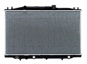 Spectra Premium CU2599 Complete Radiator at Sears.com