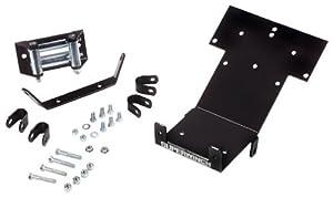 Superwinch 2202375 Honda ATV Mount Kit
