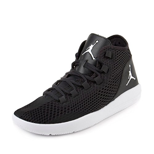 jordan-reveal-men-lifestyle-casual-sneakers-new-black-white-11