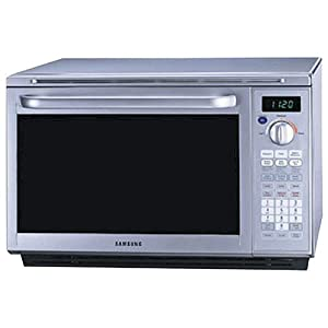 Toaster Oven Microwave Combo Samsung : samsung microwave toaster oven combination disney cinderella toaster t ...