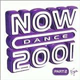 Now Dance 2001 Vol. 2