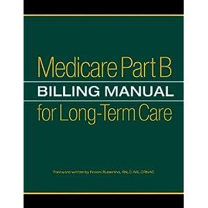Medicare part b phone number
