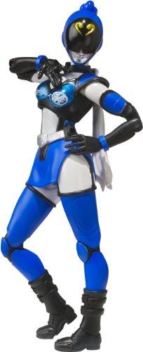 S.H. Figuarts : Akiba Blue Season Tu Ver.