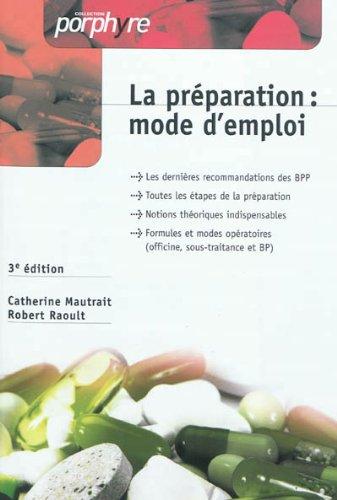 la-preparation-mode-demploi-officine-sous-traitance-et-bp