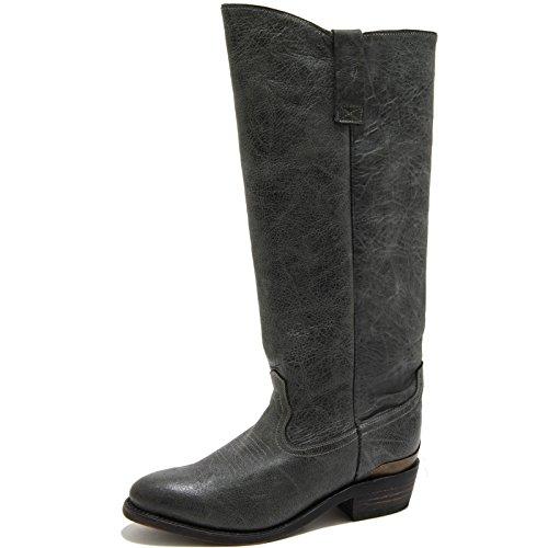 85670 stivale LIU JO PANCHO scarpa donna boots shoes women [38]