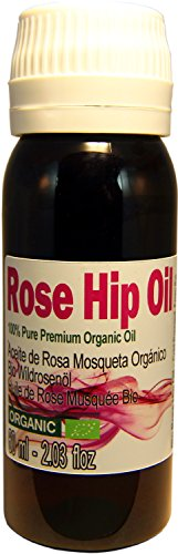 pure-rose-hip-oil-100-natural-60ml-amber-bottle-obtained-by-first-cold-pressing-premium-quality-orig