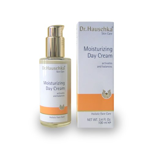 Best Dr Hauschka Revitalizing Moisturizing 3 4 Ounce