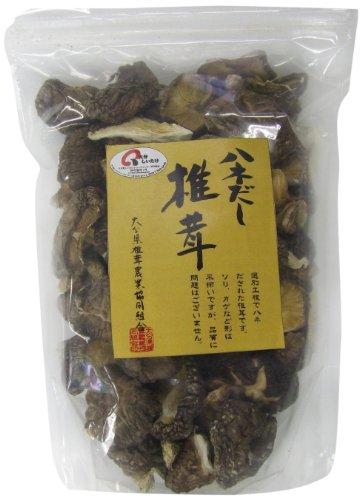 大分県椎茸農業協同組合 大分産 ハネだし椎茸 120g