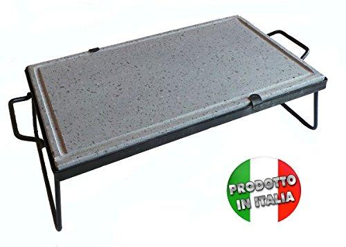 piastra-pietra-ollare-lavica-cottura-dietetica-40x30-cm