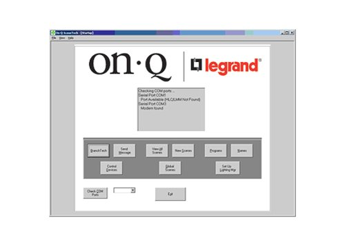 on-q-legrand-364630-01-lighting-scenetech-software