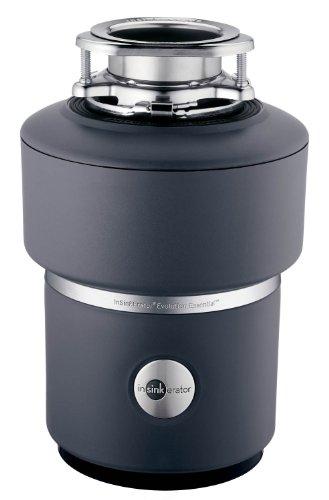 in-sink-tor-entwicklung-wesentliche-entsorgung-essential