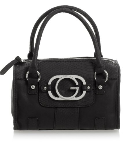 G by GUESS Barley Box Bag
