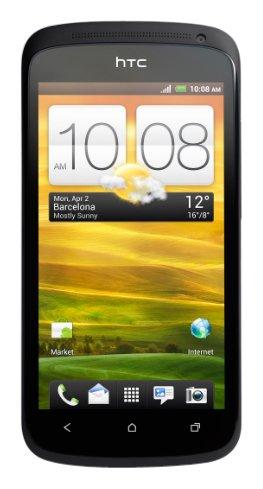 HTC 1 S