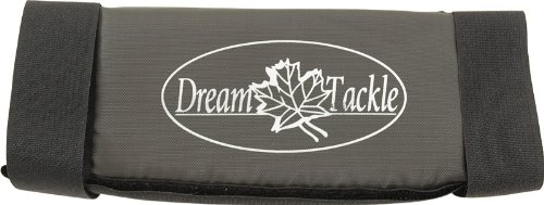Dreamtackle Reling Rutenhalter