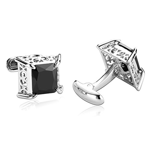 epinki-men-stainless-steel-rectangle-with-cubic-zirconia-black-tuxedo-shirts-cufflinks