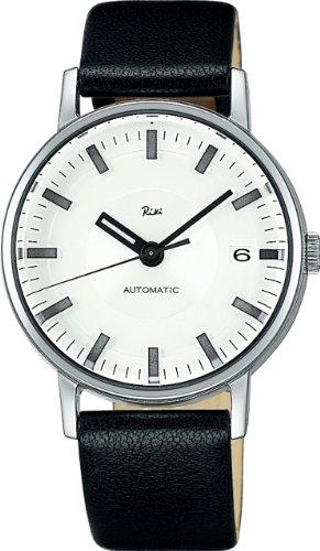 [アルバ]ALBA 腕時計 RIKI WATANABE COLLECTION リキワタナベ コレクション AAAA101 メンズ