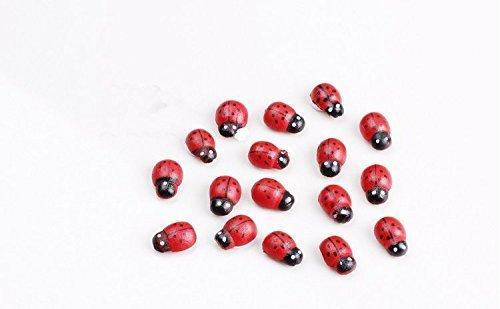 144-coccinelle-adesive-piccole-15mm-in-legno-bomboniere-decorazioni