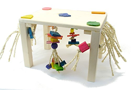 Original-Activity-Zone-Rabbit-Toy