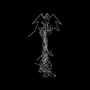 Garden of Delete (Vinyl)