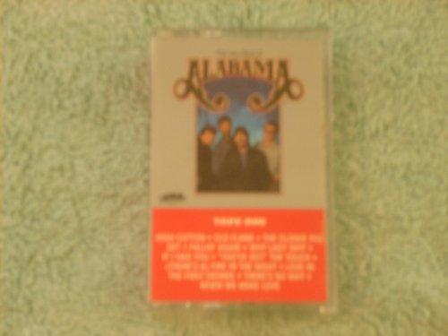 ALABAMA - Dixie Land Delight - Zortam Music