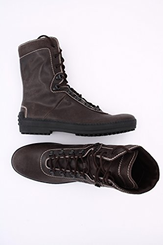 stivale TOD' S uomo boot shoes men 0384