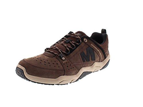 merrell-mens-skylark-scion-chocolate-brown-dimensione435