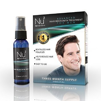 nunutrients-advanced-hair-regrowth-treatment-for-men-easy-to-use-spray-bottle-one-bottle-2-fl-oz