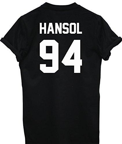 hippowarehouse-hansol-94-printed-on-the-black-unisex-short-sleeve-t-shirt