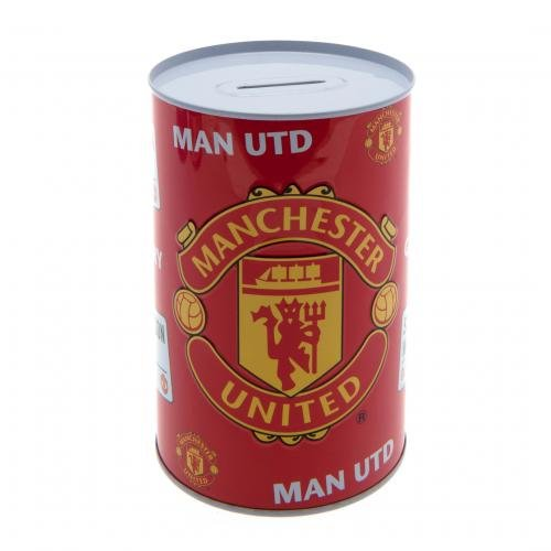 how to buy manchester united tickets