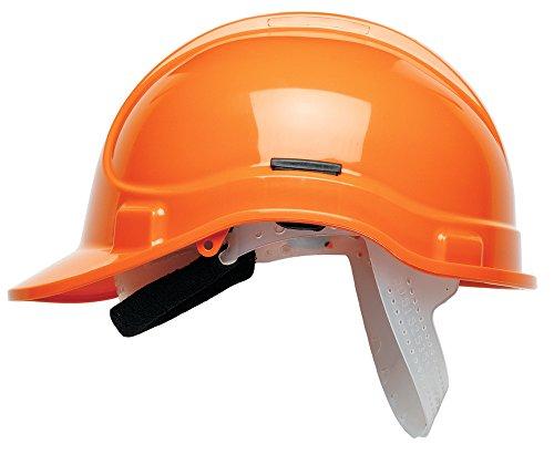 scott-de-securite-hc300-o-sbt-de-casque-avec-terry-sb-orange