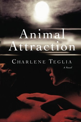 Image of Animal Attraction