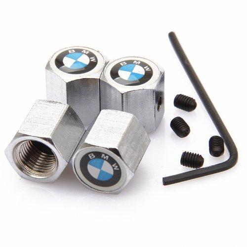 lockable-dust-caps-35-styles-brands-bmw