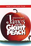 James and the Giant Peach (Collins Audio) (0001024949) by Dahl, Roald