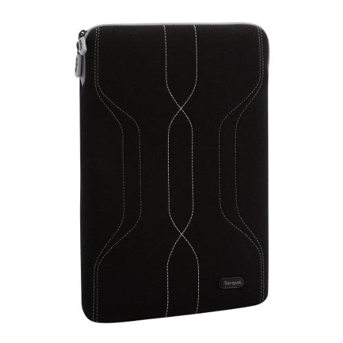 targus-pulse-laptop-sleeve-for-13-141-inch-laptop-black-grey