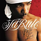 echange, troc Ja Rule - Pain Is Love