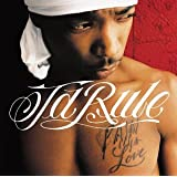 Pain Is Loveby Ja Rule