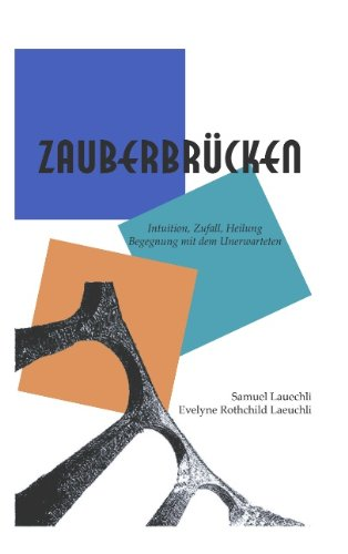 Zauberbr Cken (German Edition)
